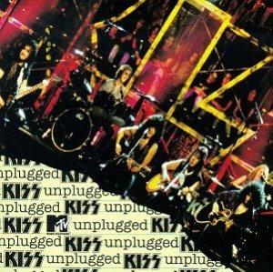 kiss-unplugged