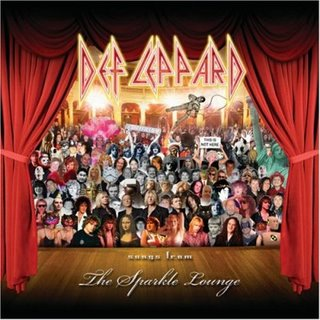 def_leppard-songs_from_the_sparkle_lounge-2008-front