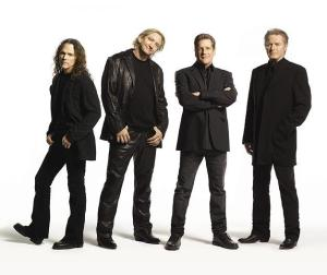 eagles-press-shot_160572b