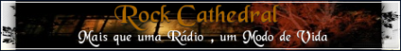 radiocathedralbanner