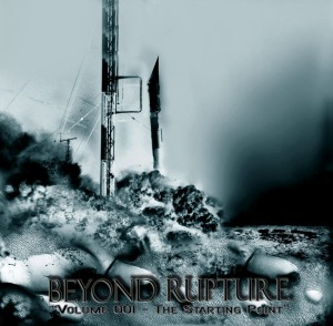 beyond-rupture-the-starting-point_front