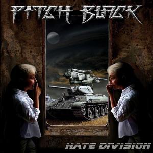 hatedivision